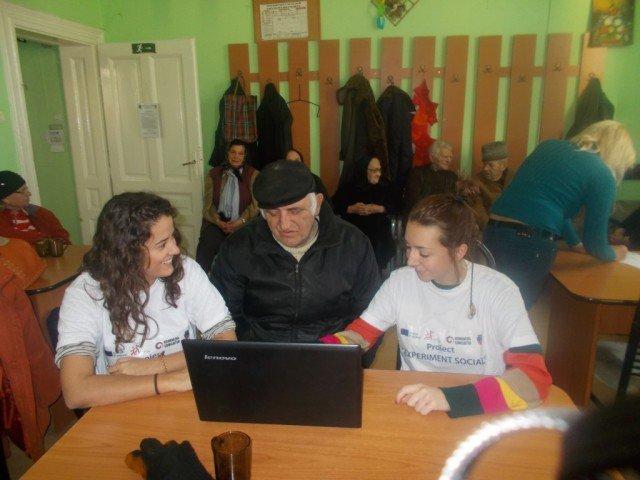 voluntari[1]