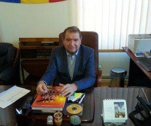 Primăria din Vladimirescu se pregăteşte să scoată la licitaţie un nou lot de terenuri pentru case