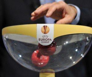 Optimile Europa League s-au decis