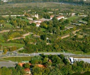 Ministerul Apărării Naţionale continuă bătaia de joc la adresa Cetăţii Aradului