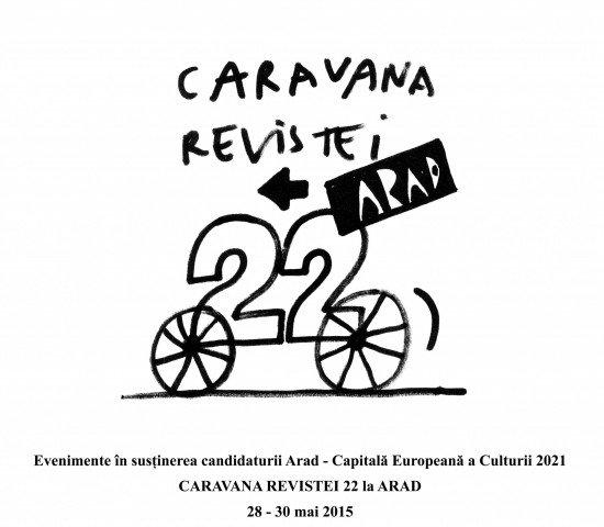 caravana 22