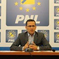 """Adrian Ţolea: """"Victor Ponta și PSD nu și-au dorit niciodată să lupte cu marea evaziune fiscală"""""""