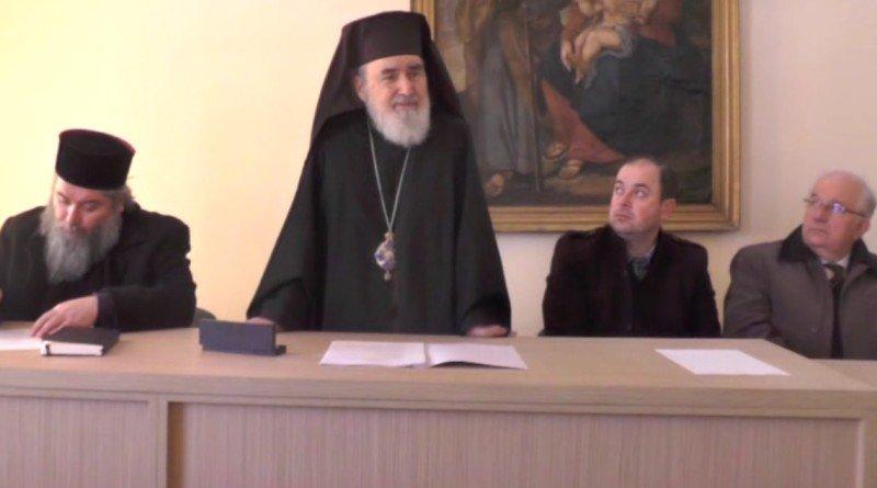 episcopia