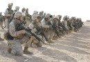 Statele Unite şi ţări europene pregătesc o intervenţie militară antiteroristă în Libia