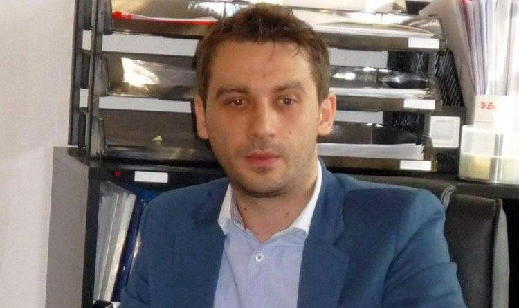 CLM câştigă o primă bătălie cu Văcean: Tribunalul a respins cererea managerului care ţine de scaun cu orice preţ