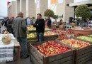APIA Arad anunţă: se aplică noi măsuri de promovare a produselor agricole