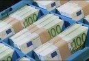 Banca Europeană de Investiţii a semnat anul trecut finanţări de 228 milioane de euro în România