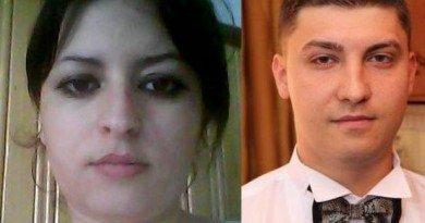 A fost prins criminalul prostituatei omorâte la Alba Iulia