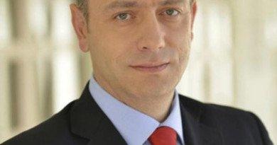 Rezolvarea problemei CET – o prioritate pentru parlamentarii PSD Arad