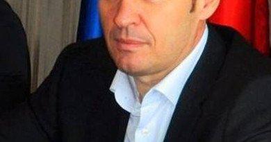 """Traian Igaș cere """"curățirea legislativă"""" în domeniul situațiilor de urgență"""