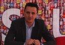 """Florin Tripa constată că """"impertinența pedelistă dă în fierbere sub basca liberală"""""""