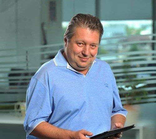 Unul dintre cei mai bogaţi români, care a provocat mari probleme partenerilor de afaceri din Arad, ridicat de DIICOT