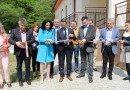 """Aradul are un centru educaţional şi de promovare în domeniul mediului – """"Casa Verde"""""""