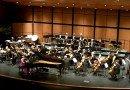 Muzica lui Beethoven la Arad