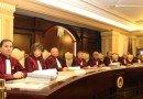 CCR a admis parţial neconstituţionalitatea prevederilor privind abuzul în serviciu