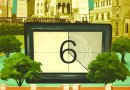 Cinema în aer liber: Caravana Metropolis va proiecta în Parcul Mihai Eminescu şase filme de autor