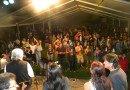 Festivalul Folk Maris a ajuns la cea de-a VIII-a ediție