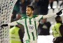 Florin Andone va juca în La Liga cu Deportivo La Coruna