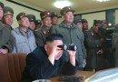 Autorităţile nord-coreene acuză Seulul că ar fi plasat şerpi în ţară pentru a face ravagii