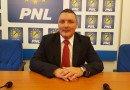 """Adrian Barbeş: """"PSD este împotriva sprijinirii cluburilor UTA și ICIM de către Primărie"""""""