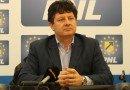 """Iustin Cionca: """"Vrea dl. Tripa chetă pentru Arad? Ar trebui să înceapă cu liderii PSD, de la București și din Arad"""""""