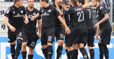 """Spezia și alte două echipe de Serie C au convins-o pe UTA să """"zboare"""" în Italia"""