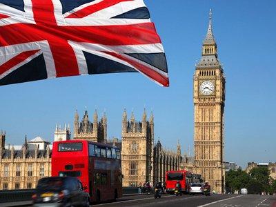 Turnul cu ceas Big Ben