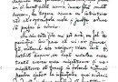 Omagiu la 144 de ani de la moartea eroului naţional – Avram Iancu