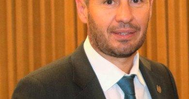 Guvernul Cioloş a acţionat la sesizarea fostului ministru Igaş