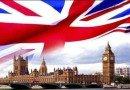 Marea Britanie vrea să blocheze, în pofida Brexit, iniţiativa creării unei armate a Uniunii Europene