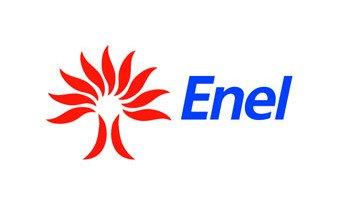 Programul Play Energy o provocare pentru tineri