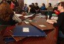Sindicatele se revoltă: numirea directorilor de şcoli în  semestrul al II-lea va bulversa întregul sistem educațional