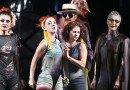 """Teatrul Clasic Arad, prezent pe scena """"Golden Lion Festival"""" 2016"""