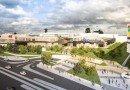 Bucureştiul va mai găzdui încă un mall de la finalul lunii octombrie. Veranda Mall se deschide pe 27 octombrie