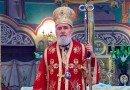 Înaltpreasfințitul Părinte Timotei, Arhiepiscopul Aradului, la ceas aniversar