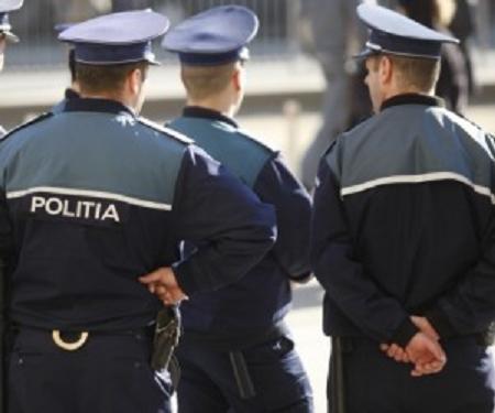 pe-scurt-politisti