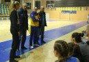 """ICIM-ul are doar trei zile până la meciul din sferturi până la Cluj: """"Să demonstrăm că nu suntem cu nimic mai prejos!"""""""