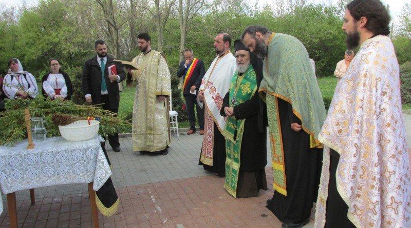 Bisericu+__a de la Scanteia si Cami - 8 aprilie 2017 118