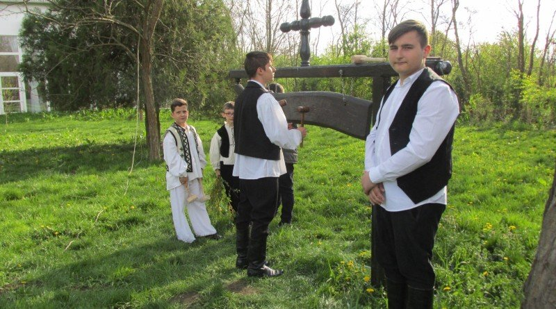 Bisericu+__a de la Scanteia si Cami - 8 aprilie 2017 129