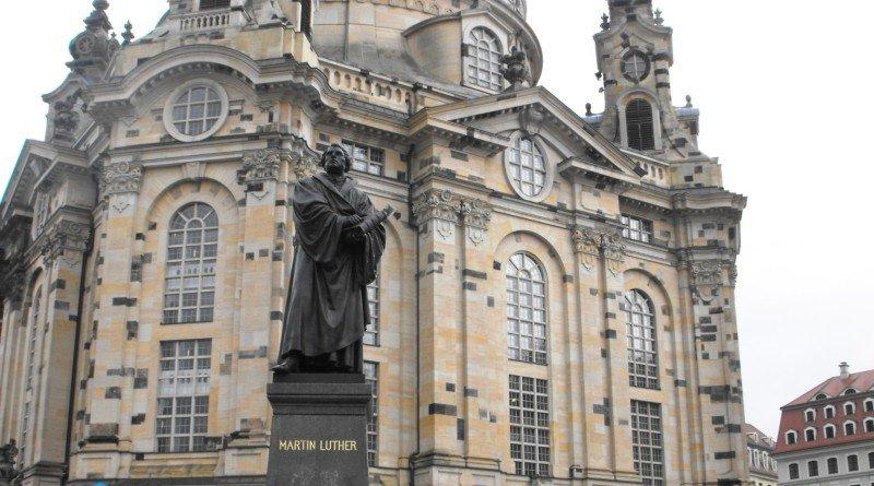 Poza 9 - vizita la Dresda