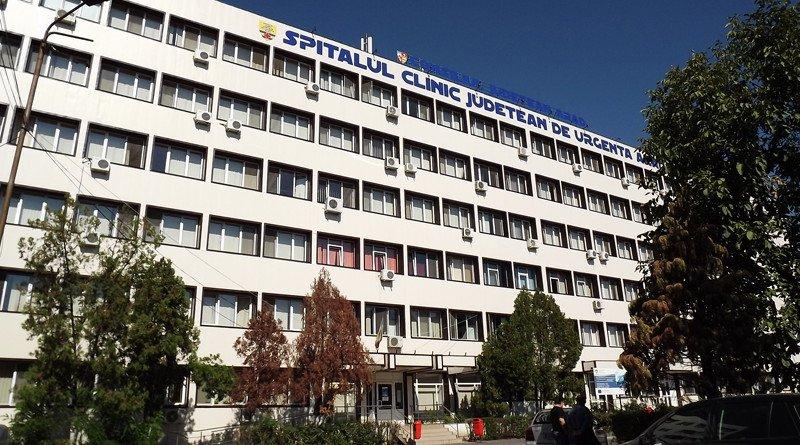 actiuni publice spital
