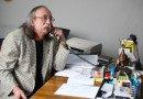 Didilescu a căzut evaluarea şi a fost înlocuit de la conducere