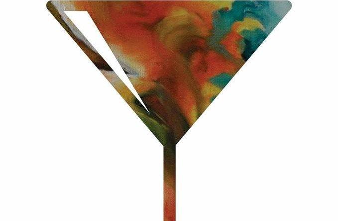 afis_expozitie de pictura Cocktail de emotii_Lipova