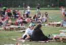 """Prima ediție a festivalului """"Folk-Joc"""" de la Utviniș a fost un eveniment reușit"""