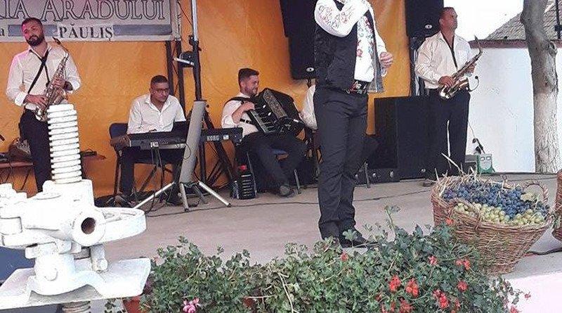 Sergiu Curca