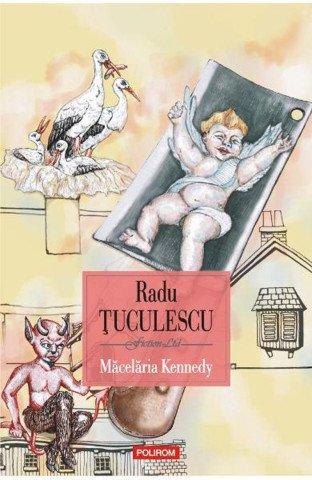 Tuculescu