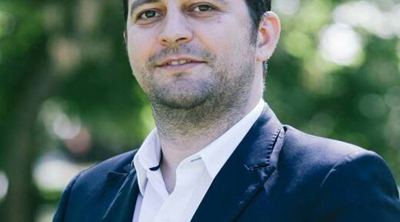 Razvan Cadar