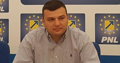 """Sergiu Bîlcea: ,,Prin scumpirea benzinei şi  motorinei Guvernul PSD ia bani de la toţi românii!"""""""