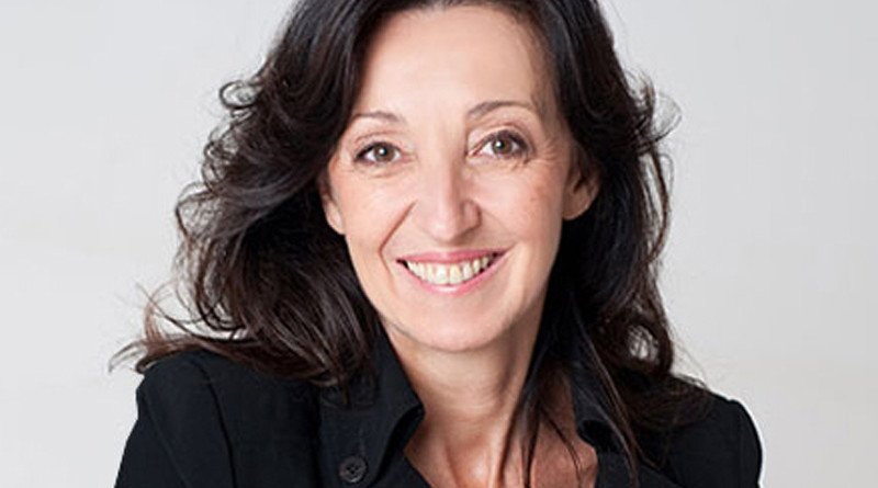 claude-vivier-le-got-chairwoman_fede