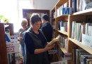 """Biblioteca Județeană """"Alexandru D. Xenopol"""" Arad a câștigat un proiect AFCN în valoare de aproape 30.000 de lei"""